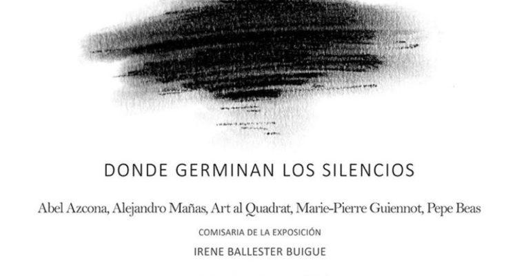 Irene Ballester comisaría una exposición sobre la represión franquista
