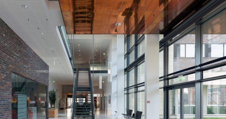 9 y 10 de febrero: Taller de Arquitectura