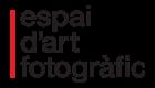espai d'art fotogràfic